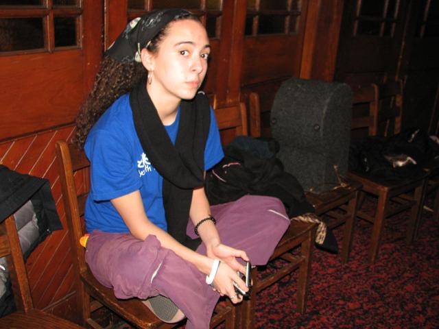 staffxmas2006_17.JPG