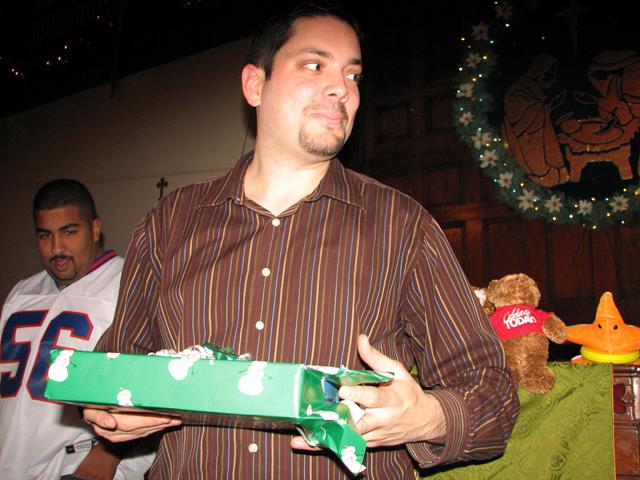 staffxmas2006_53.JPG