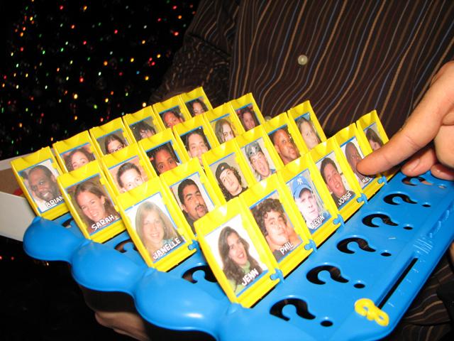 staffxmas2006_55.JPG