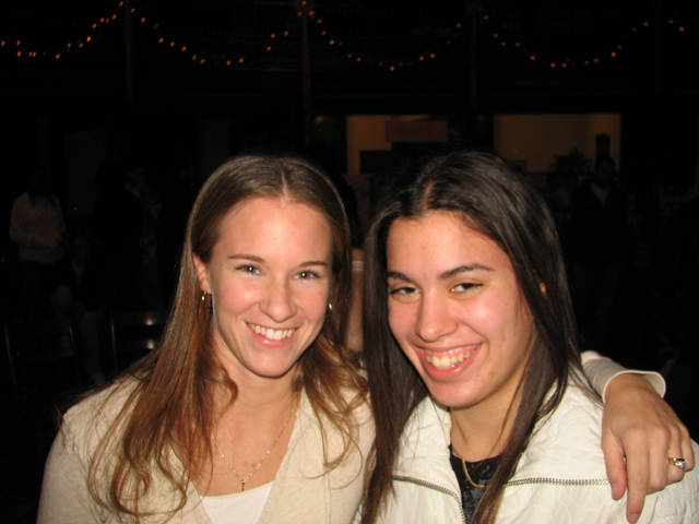 staffxmas2006_56.JPG
