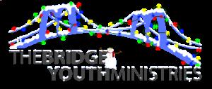 bym_2012_Christmas Winterfest logo.png
