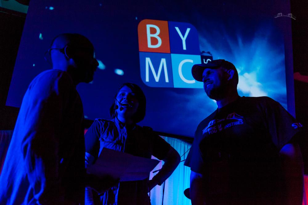 BYMC 2015-15.jpg