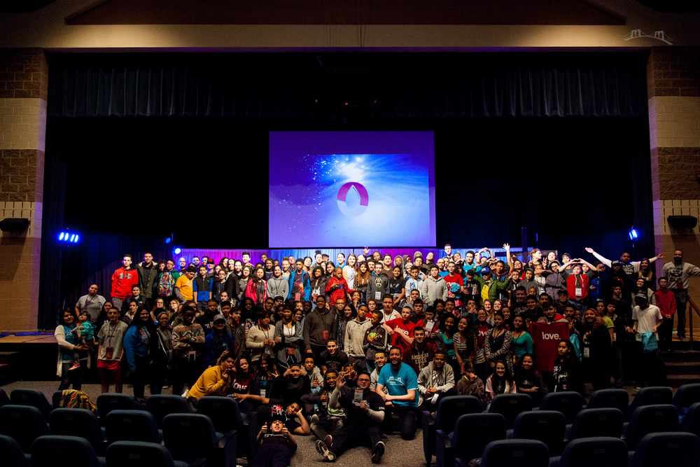 BYMC 2015-177.jpg