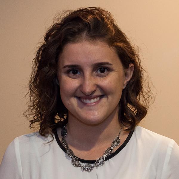 Andrea Arissó