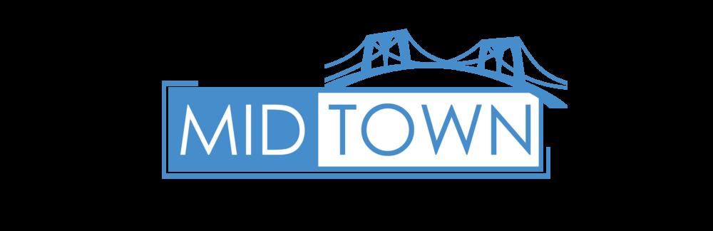 BYM Logo 2016 - Midtown.png