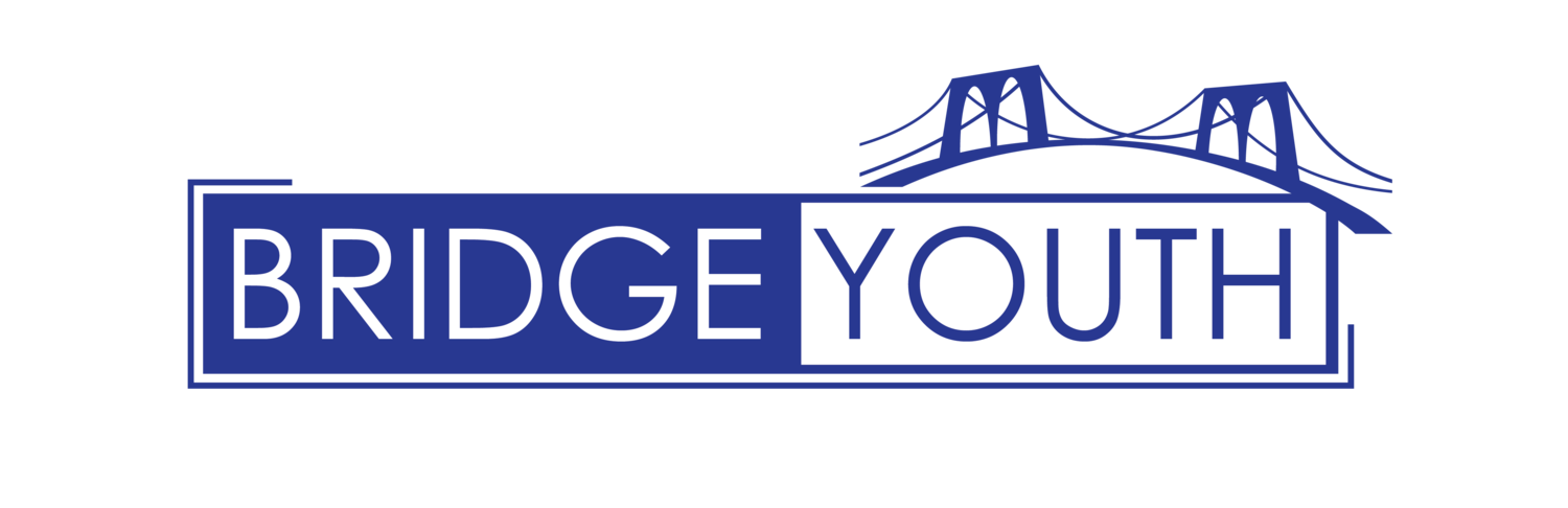 The Bridge Youth Ministries