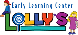 Lollys Early Learning Center