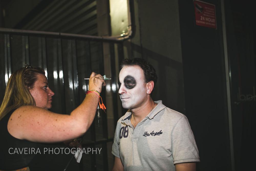YLC Halloween-59.jpg