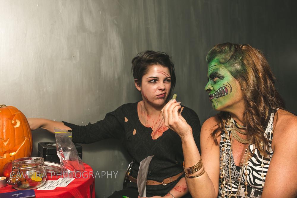 YLC Halloween-101.jpg