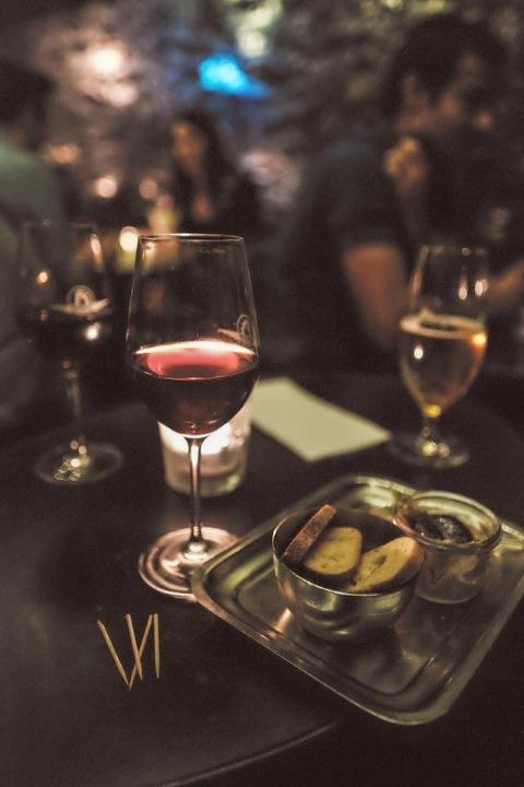 ginpalace.jpg