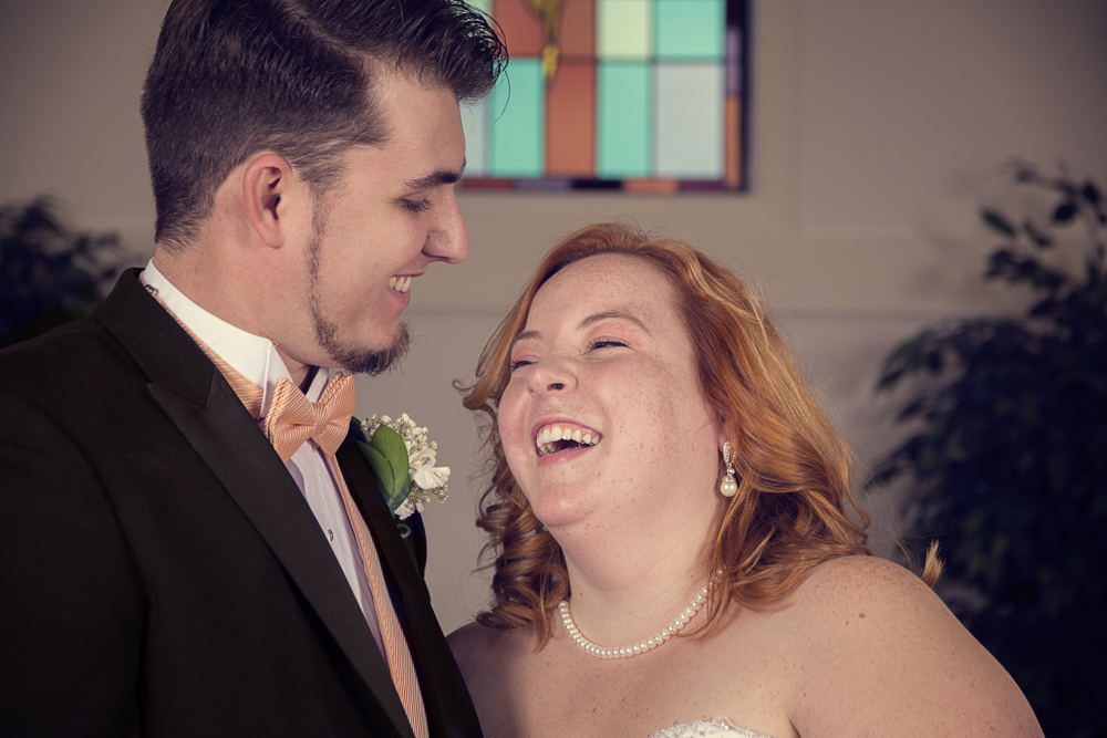 This is one of the images I took at a wedding in November 2015. Sadly my wife and I do not have many images like this for us.