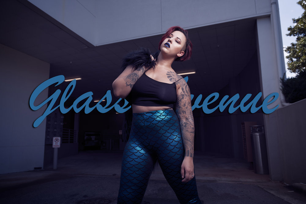 Jess Glass Avenue.jpg