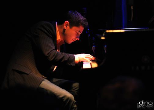 BLUE NOTE NEW YORK 2012 (4)