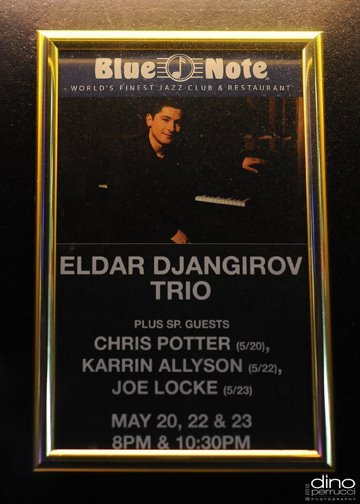BLUE NOTE NEW YORK 2012 (5)