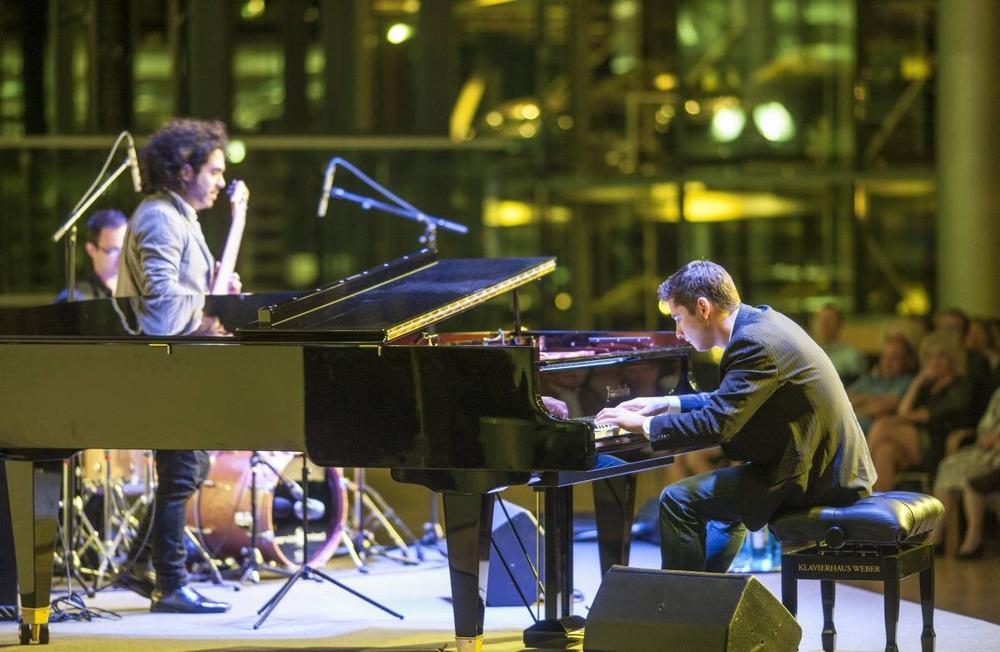 DRESDEN MUSIC FESTIVAL 2012 (1)