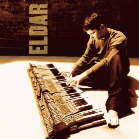 Eldar (2005)  [Sony Music]     iTunes  /  Amazon