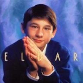 Eldar (2001)[D&D Music]