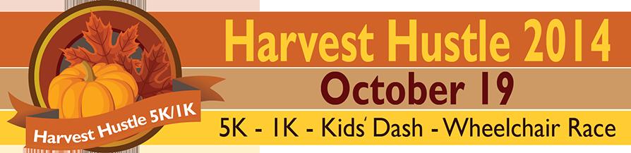 harvest-hustle-5k-banner