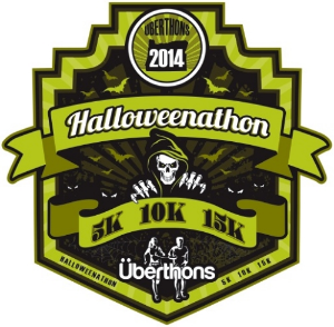 halloweenathon-2014