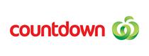 logo_countdown_sm.png