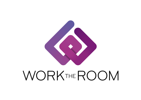 Mobile App Re-platforming at WORK the ROOM