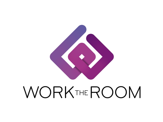 Cross-Platform App at WORK the ROOM