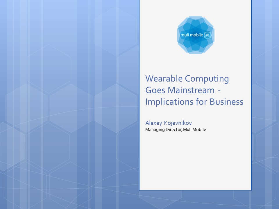 Wearable-computing-webinar-muli-mobile