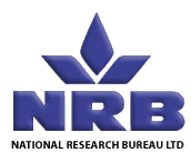 NRB logo.png