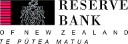 rbnz-logo (Custom).png