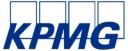 kpmg-logo (Custom).jpg