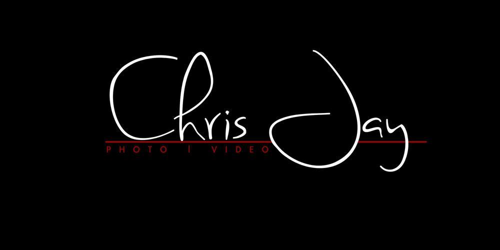 Chris Jay Photo