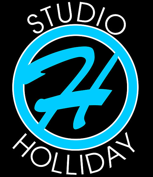 Studio Holliday