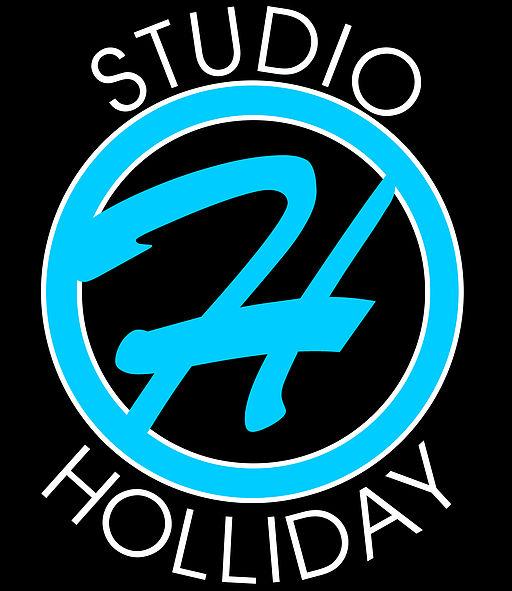 Studio Holliday