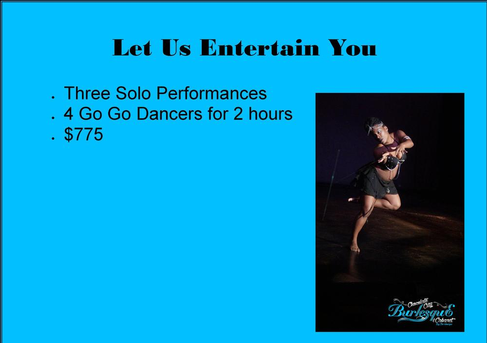 Let Us Entertain You.jpg