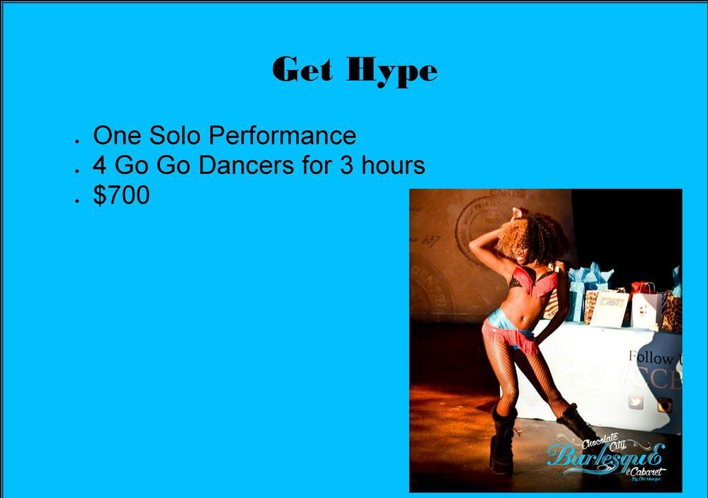 Get Hype.jpg