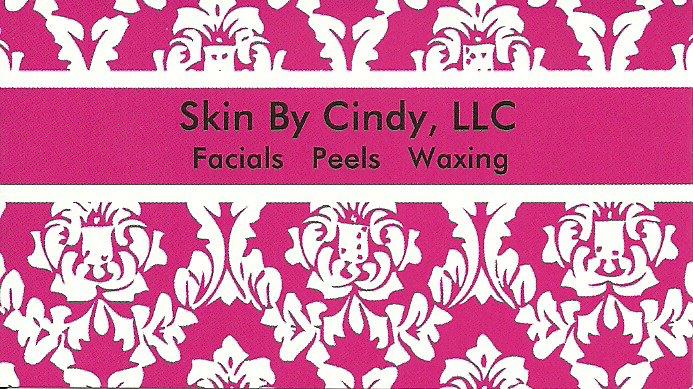 Skin By Cindy