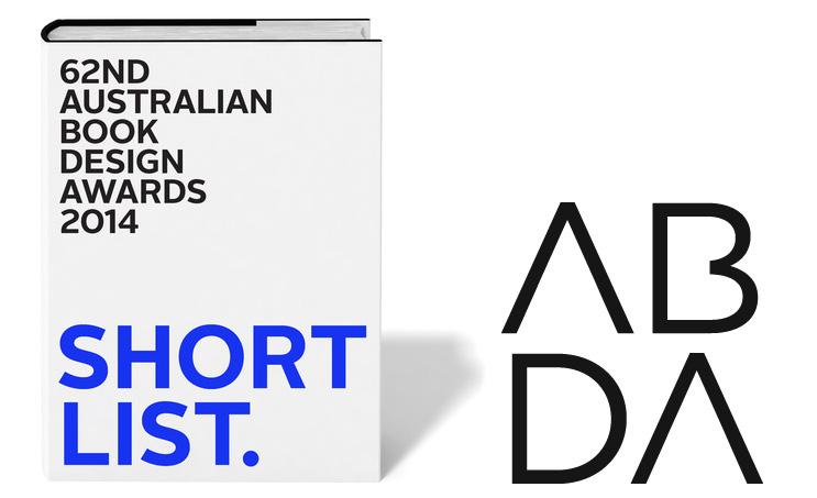 Australian Book Design Awards - blog - smallbutmightyproductions