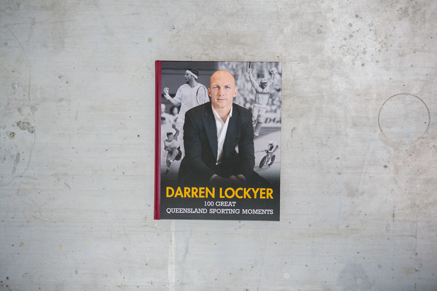 web_Darren_Lockyer_02.jpg