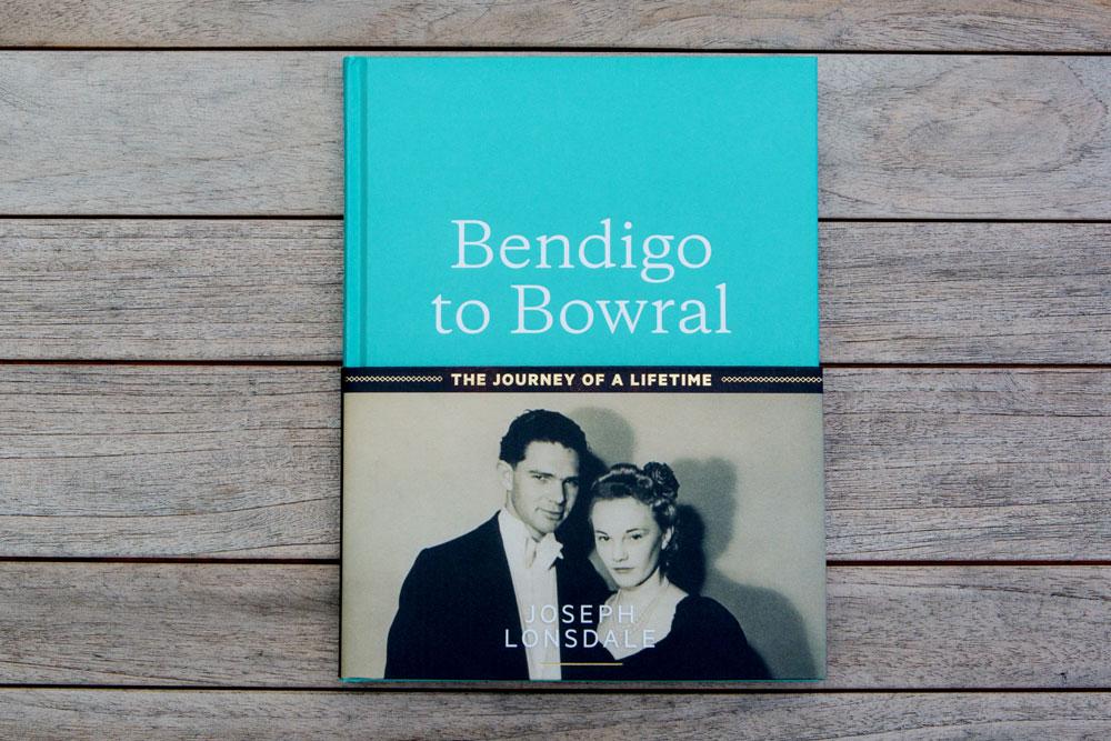 Bendigo_to_Bowral01.jpg