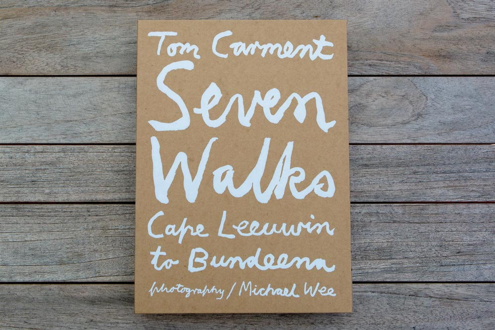 Seven_Walks01.jpg
