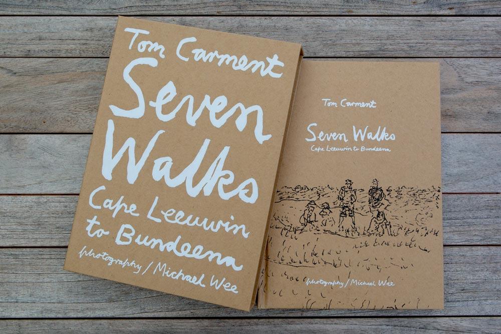Seven_Walks02.jpg
