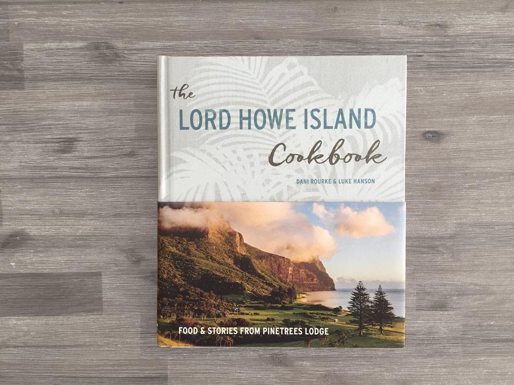 Lord-Howe-Island.jpg
