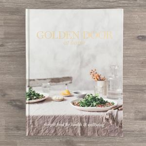 Golden-Door-at-Home.jpg