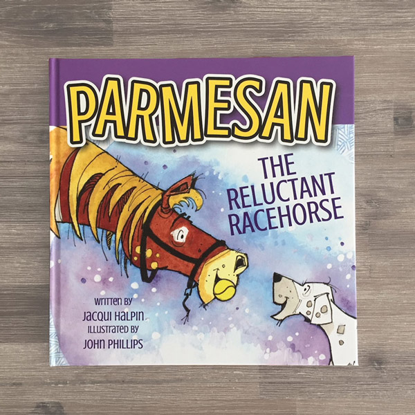 Parmesan-The-Reluctant-Racehorse.jpg