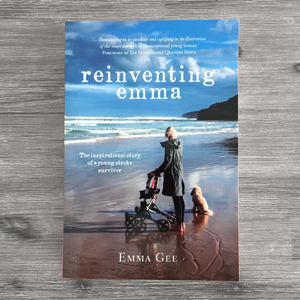 Reinventing-Emma.jpg