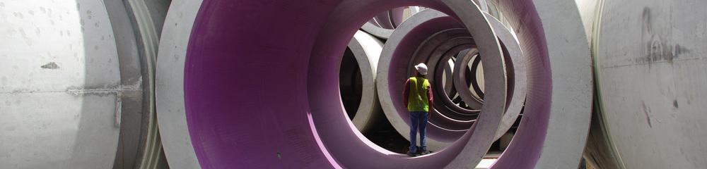 slide-concrete-tunnels.jpg