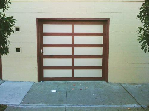 garagePHOTO.jpg