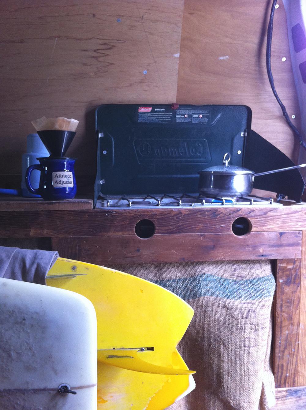 stove.jpg