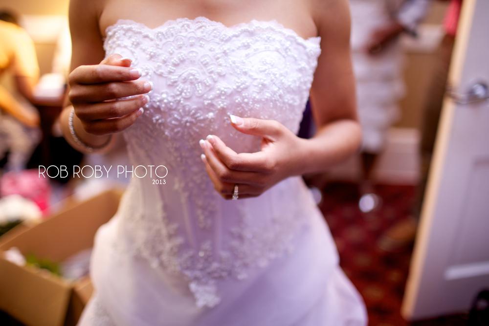bridedressrINGHAND.jpg