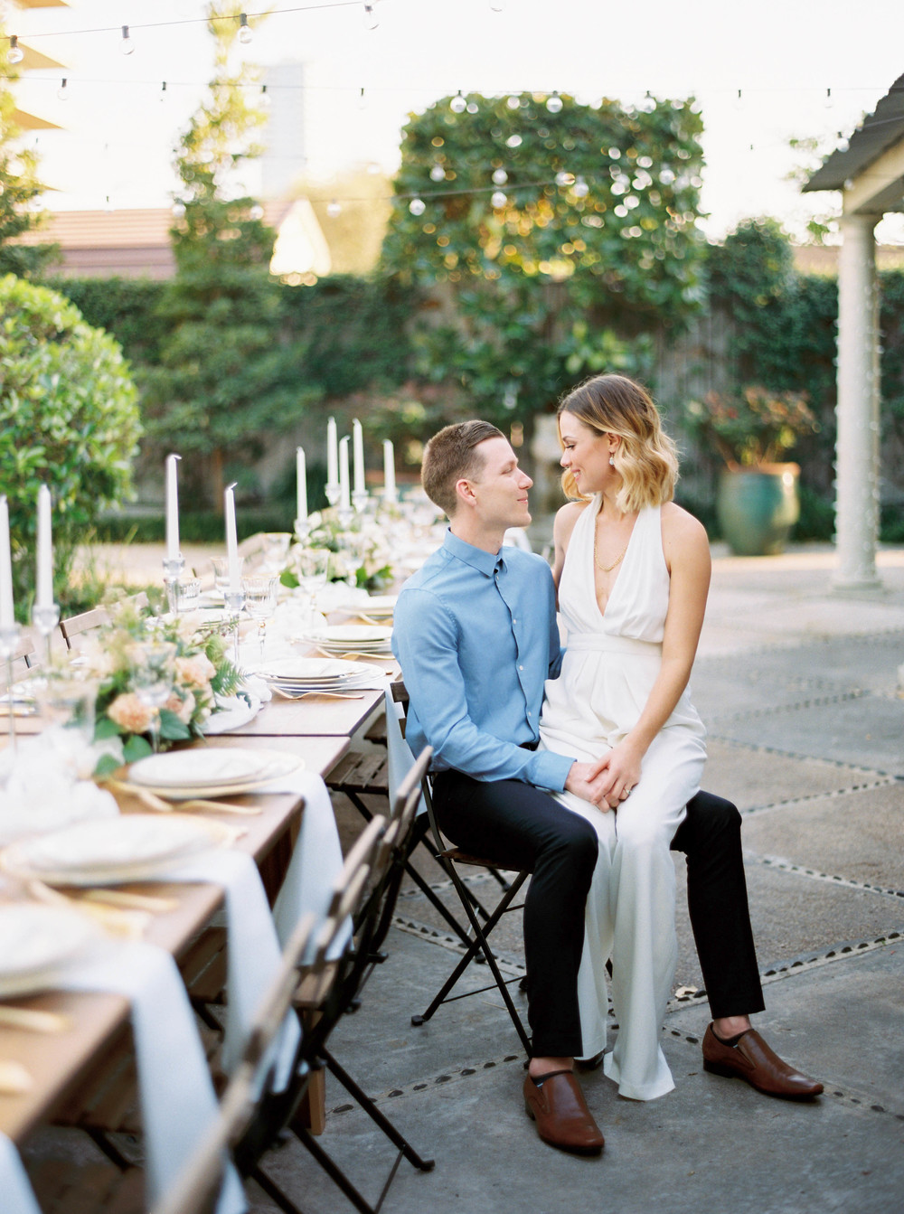 Dallas-Houston-Austin-Texas-Wedding-Photographer